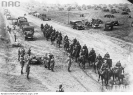 Oddział kawalerii niemieckiej